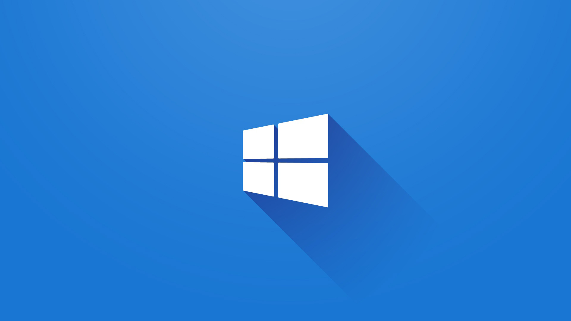 Nice Images Collection: Windows 7 Desktop Wallpapers