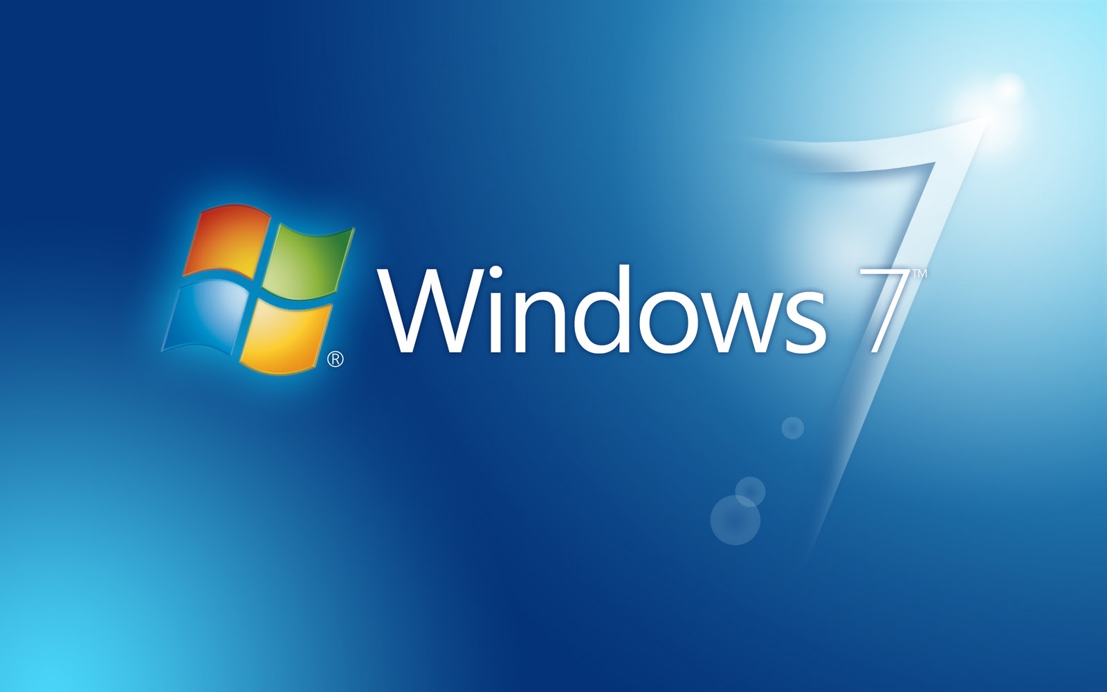 1600x1000 > Windows 7 Wallpapers