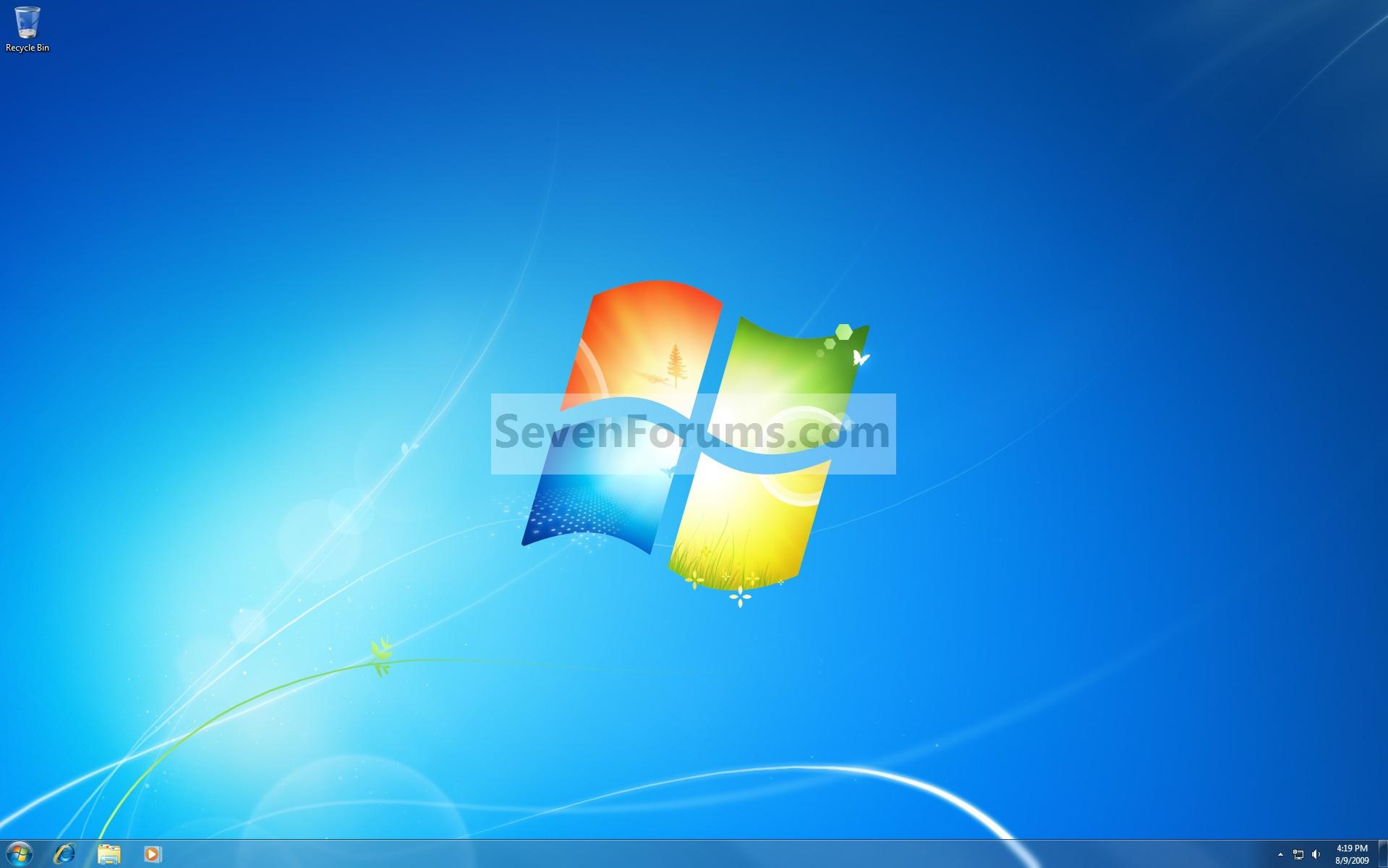 Windows 7 Backgrounds, Compatible - PC, Mobile, Gadgets| 1919x1200 px