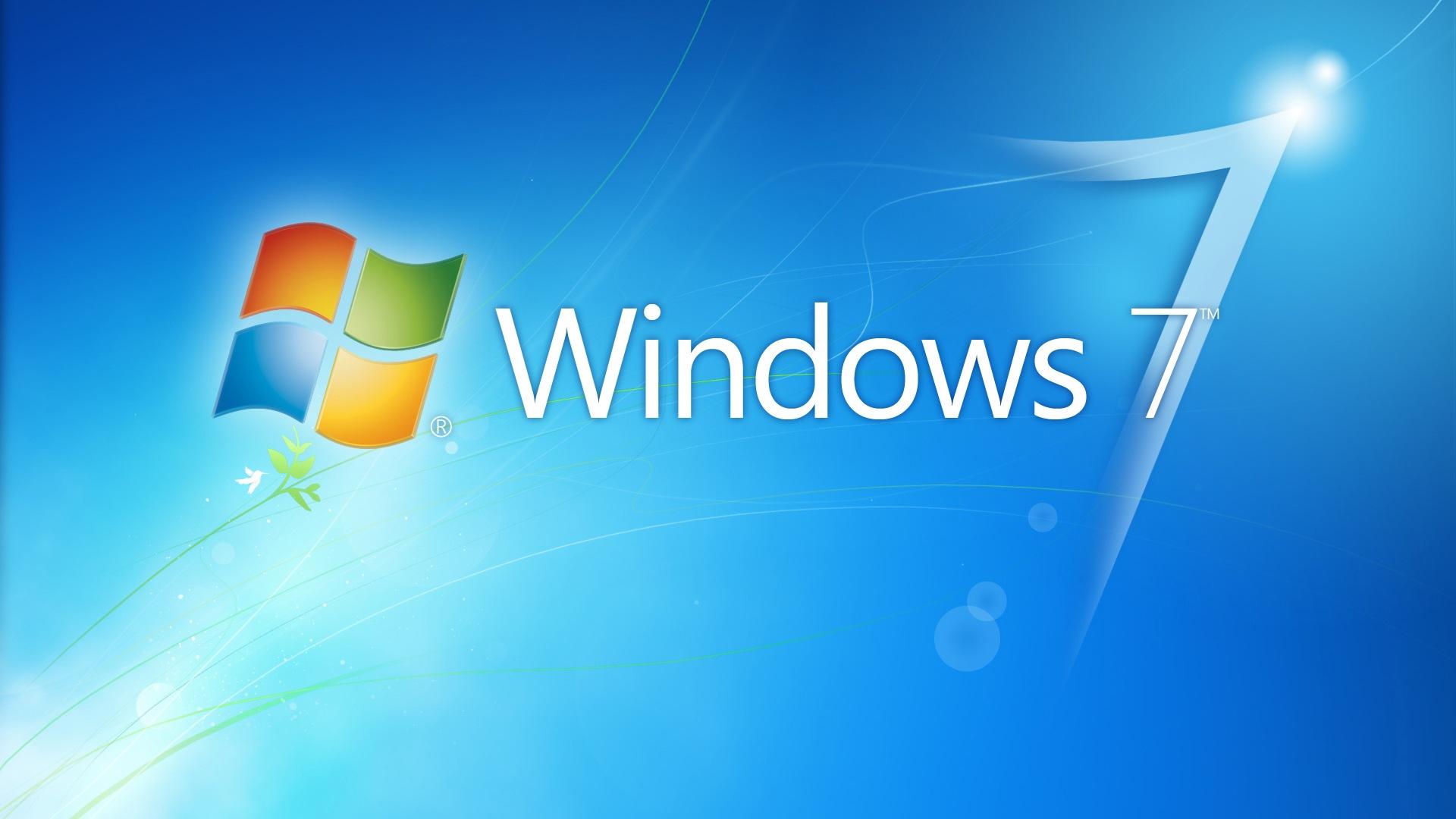 Windows 7 Backgrounds, Compatible - PC, Mobile, Gadgets| 1920x1080 px