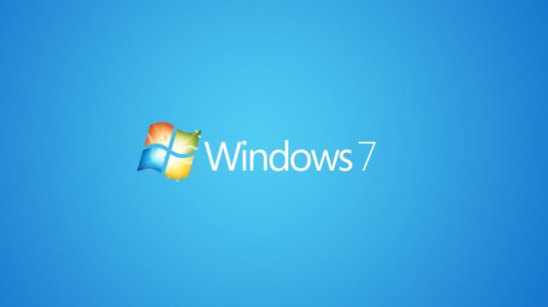 Nice wallpapers Windows 7 800x448px