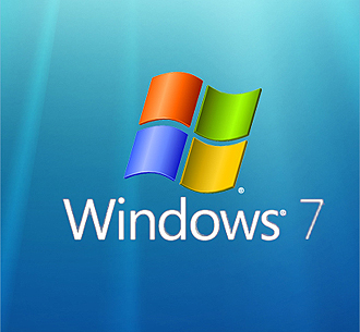 330x305 > Windows 7 Wallpapers