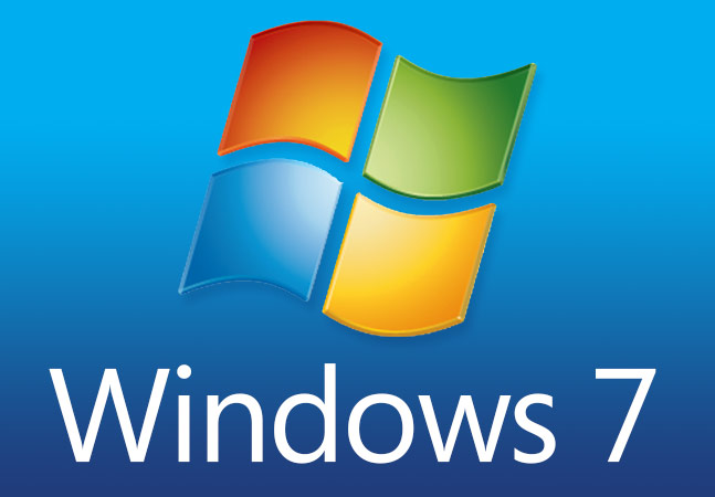 Images of Windows 7 | 647x450