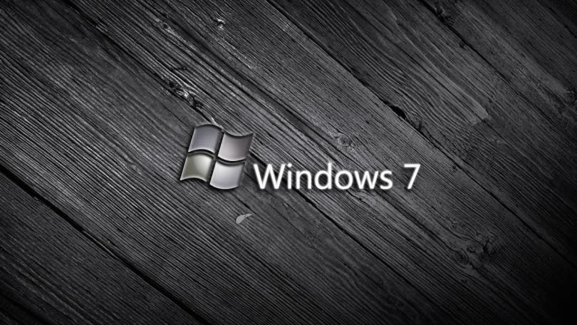 HQ Windows 7 Wallpapers | File 81.12Kb
