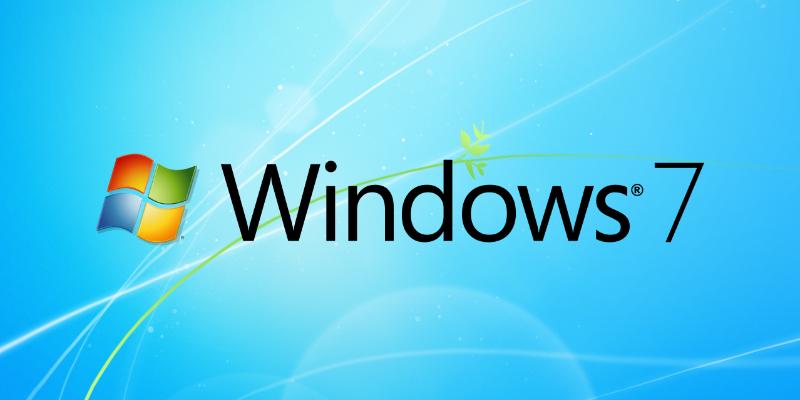 Windows 7 Backgrounds, Compatible - PC, Mobile, Gadgets| 800x400 px