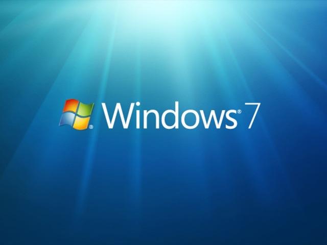 640x480 > Windows 7 Wallpapers