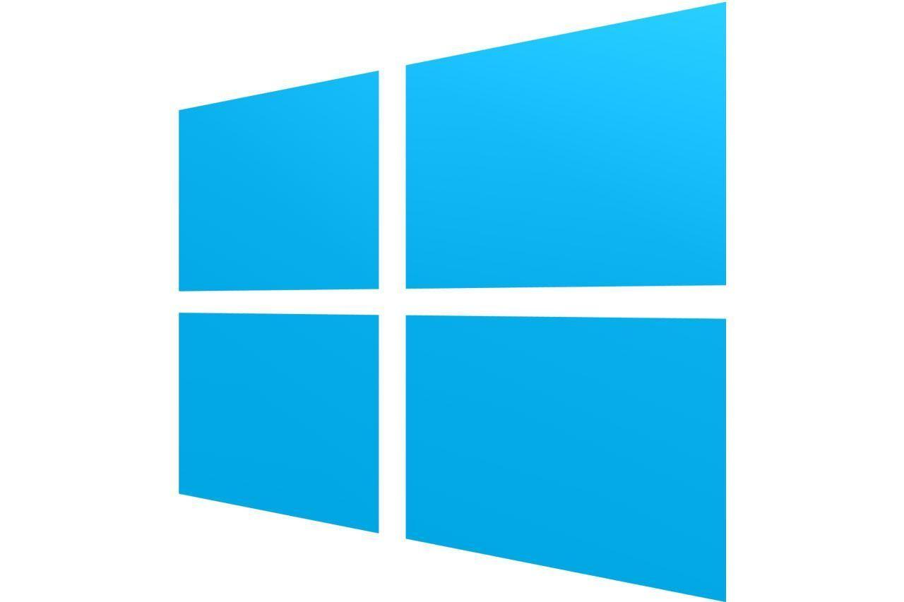 Windows 8 HD wallpapers, Desktop wallpaper - most viewed