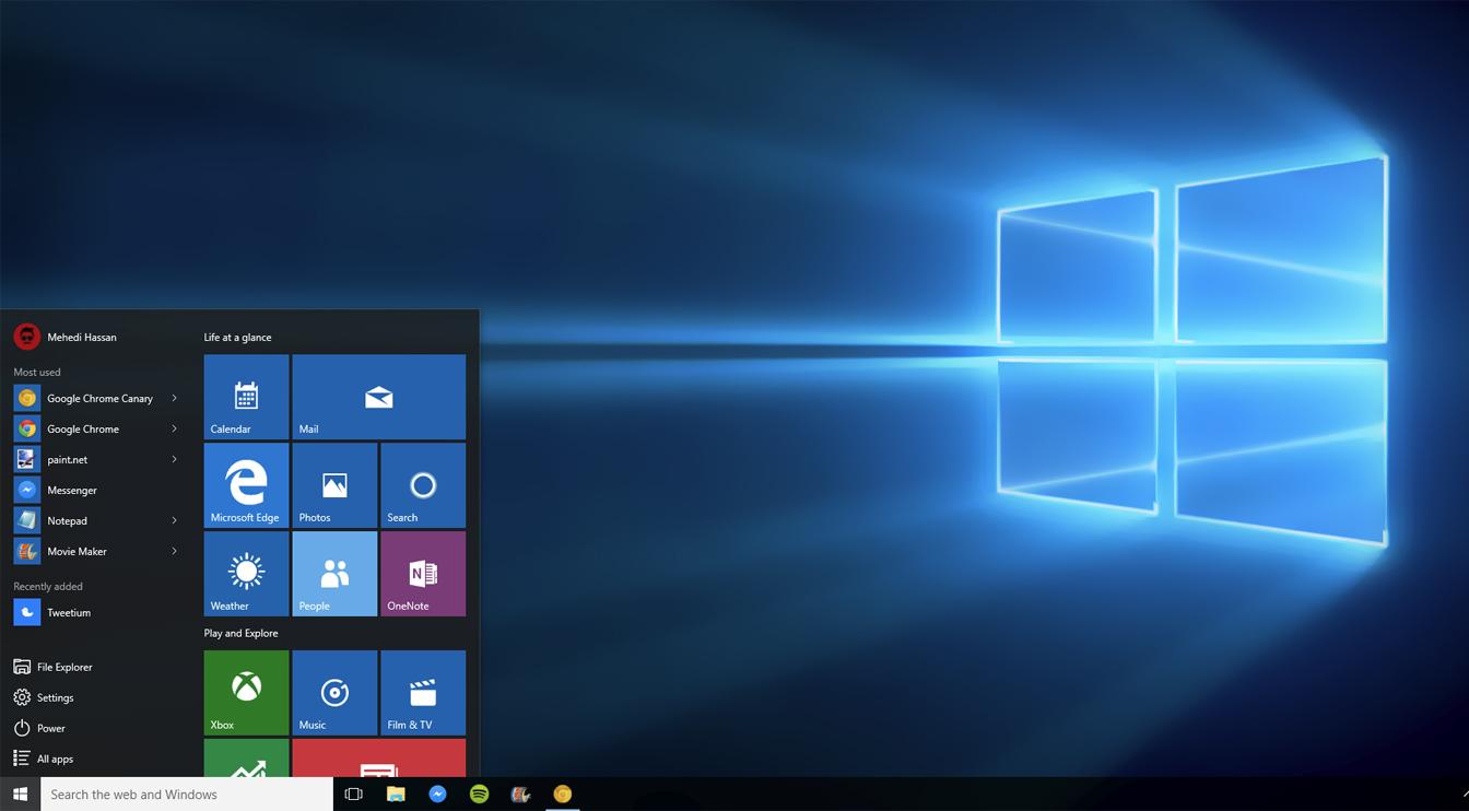 1344x742 > Windows 8 Wallpapers