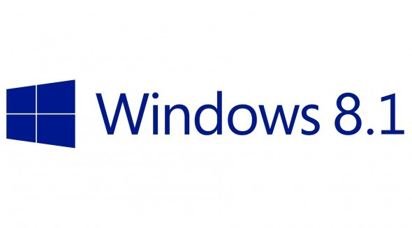 Windows 8.1 High Quality Background on Wallpapers Vista