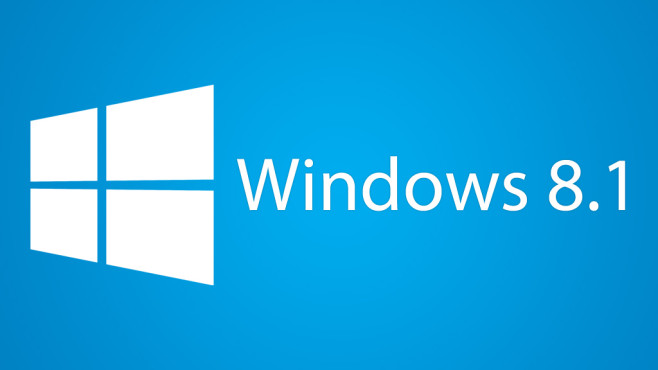 Nice Images Collection: Windows 8.1 Desktop Wallpapers