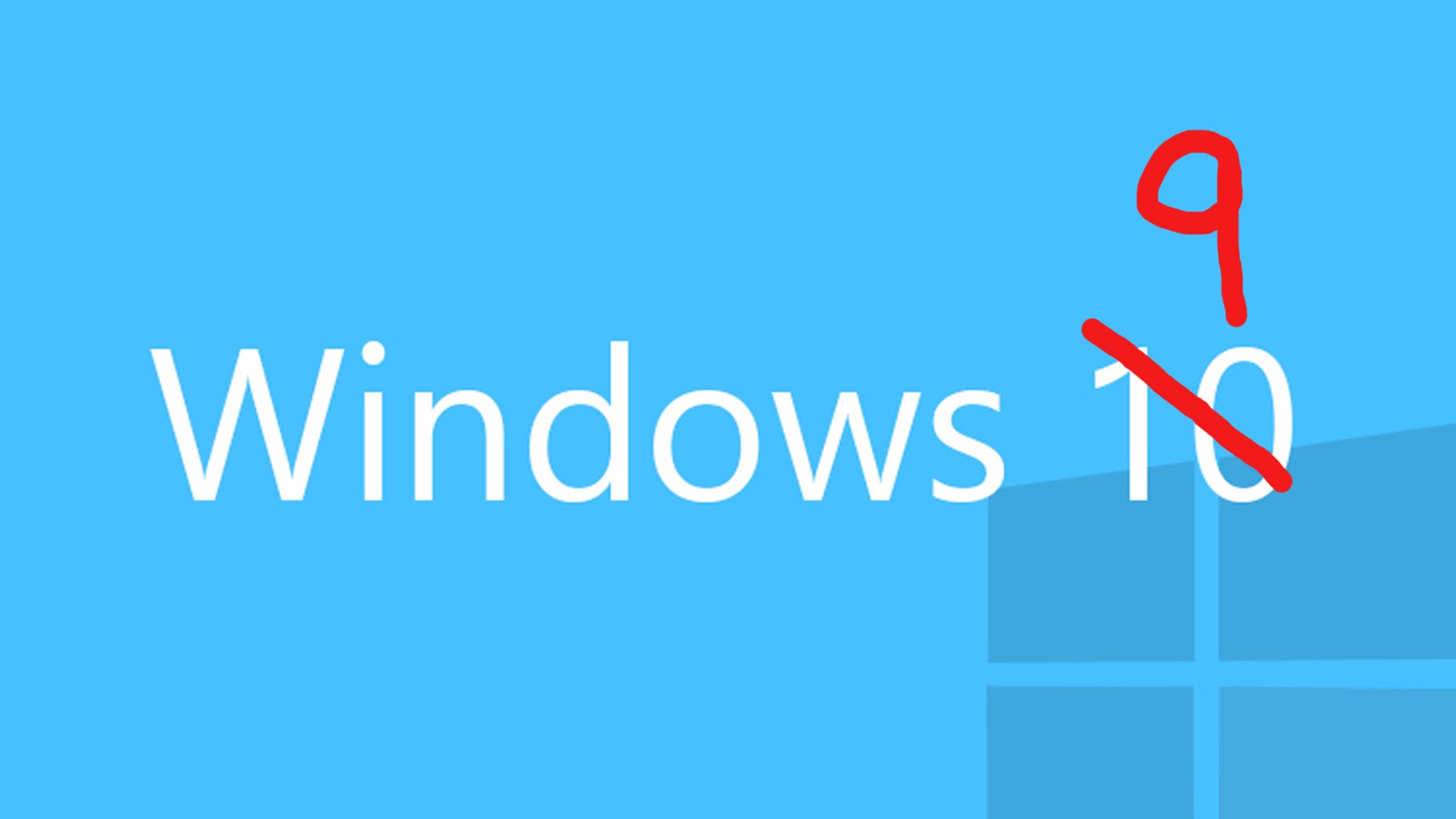 Windows 9 Pics, Technology Collection