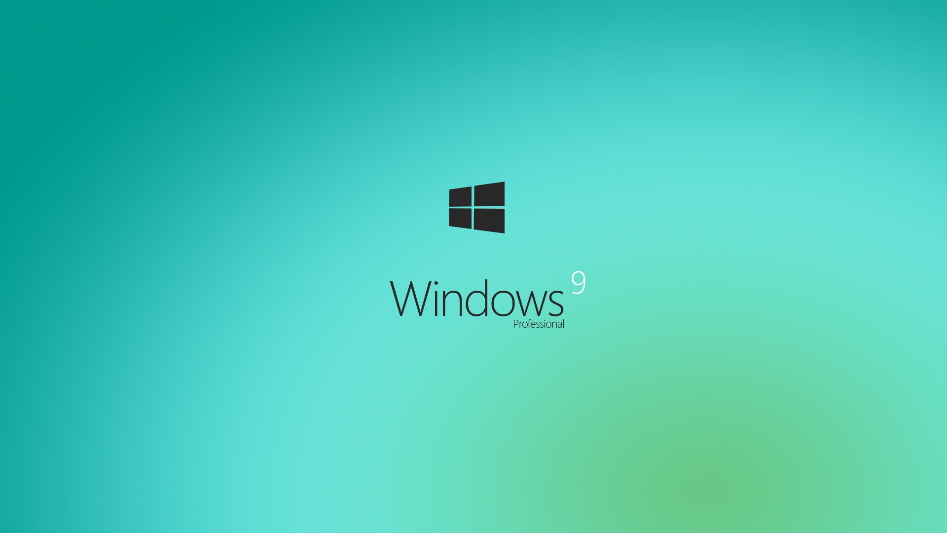 Nice wallpapers Windows 9 1920x1080px