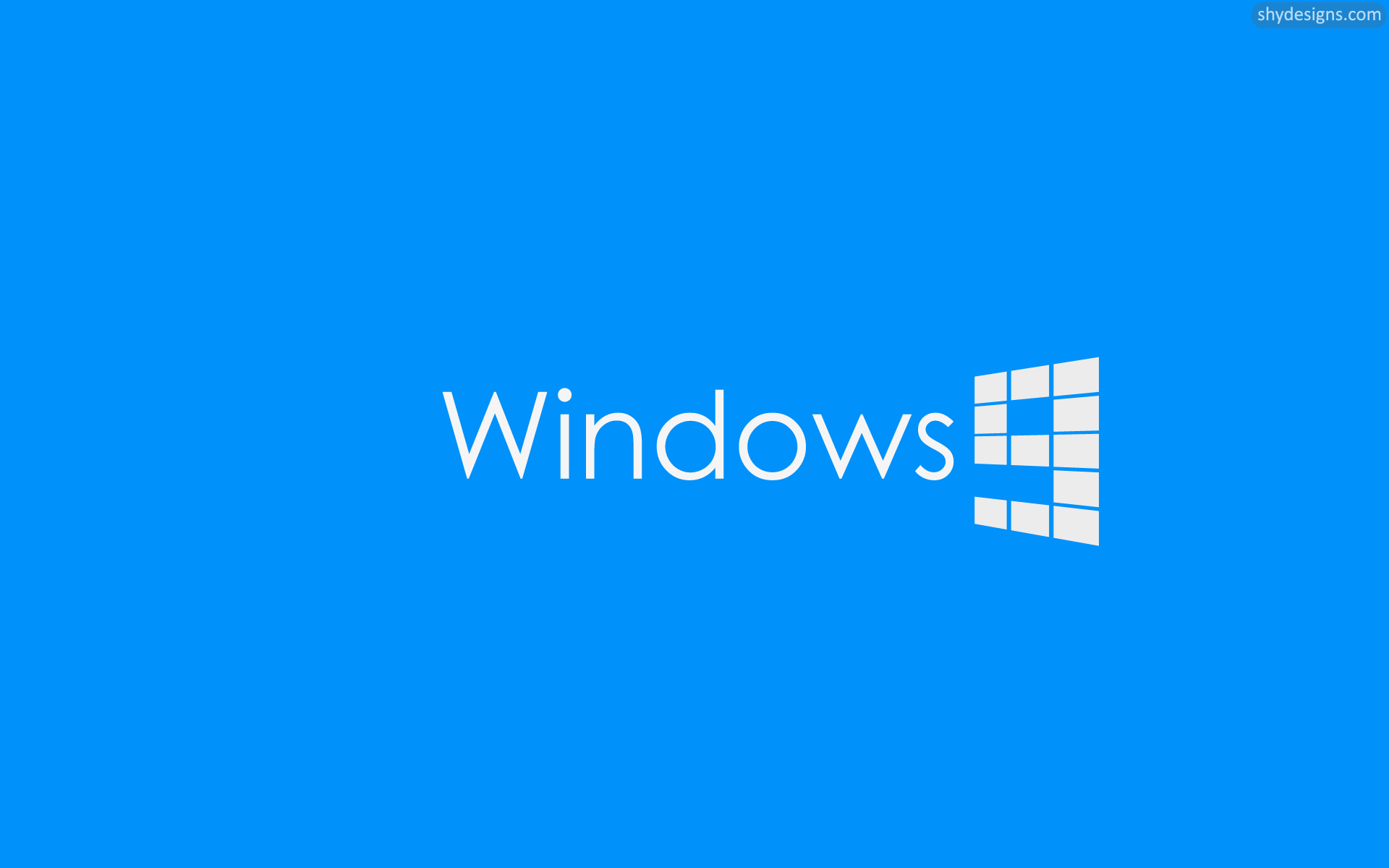 Images of Windows 9 | 1920x1200
