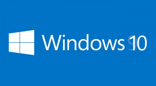 Windows 9 High Quality Background on Wallpapers Vista