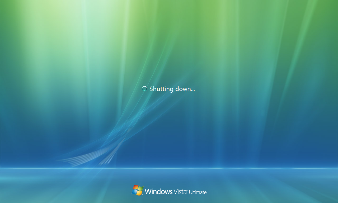 Windows Vista High Quality Background on Wallpapers Vista