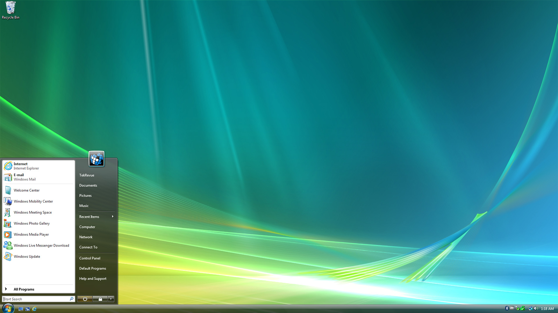 Windows Vista Backgrounds, Compatible - PC, Mobile, Gadgets| 1920x1080 px