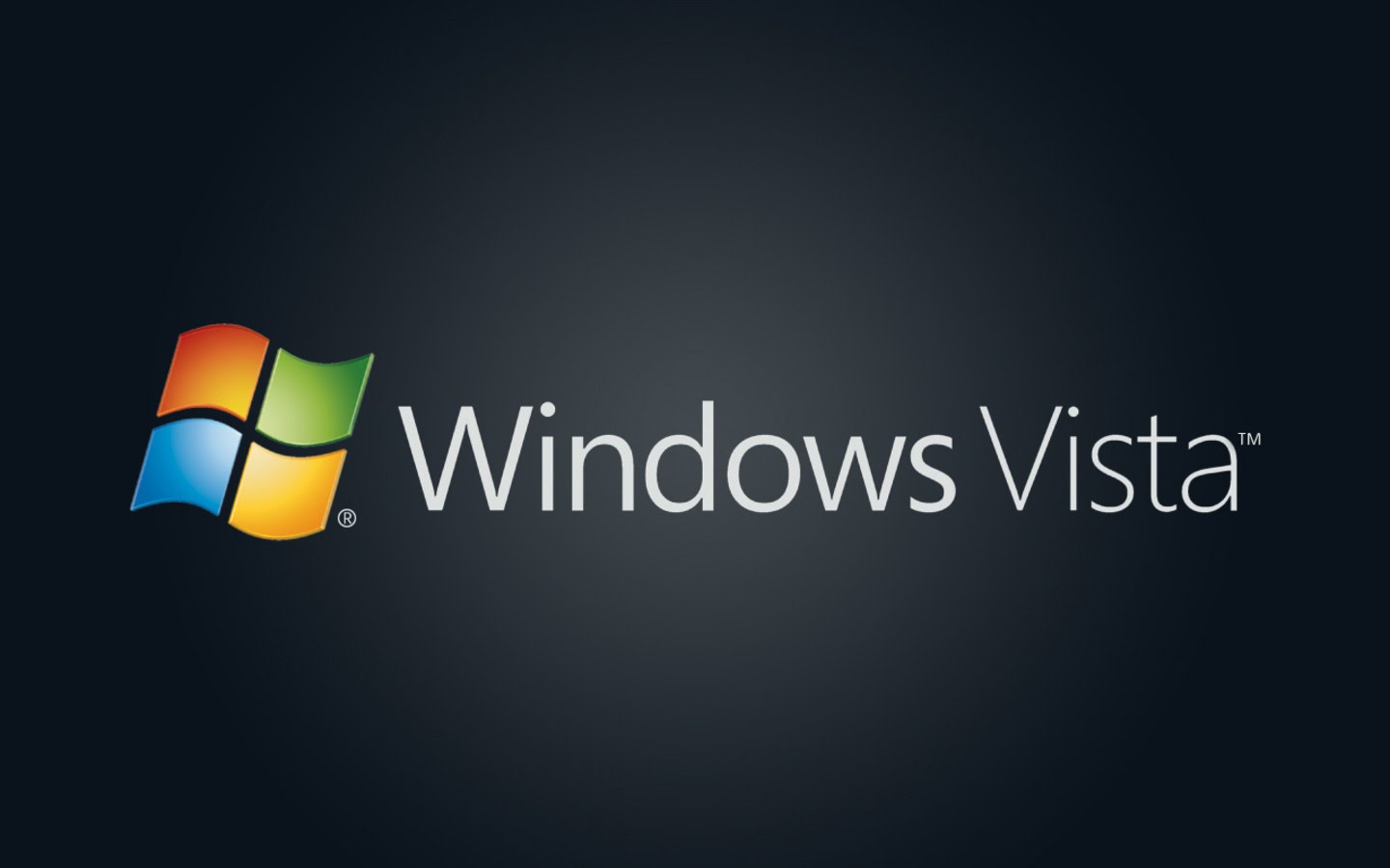 Nice Images Collection: Windows Vista Desktop Wallpapers
