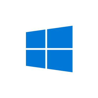 Windows #11