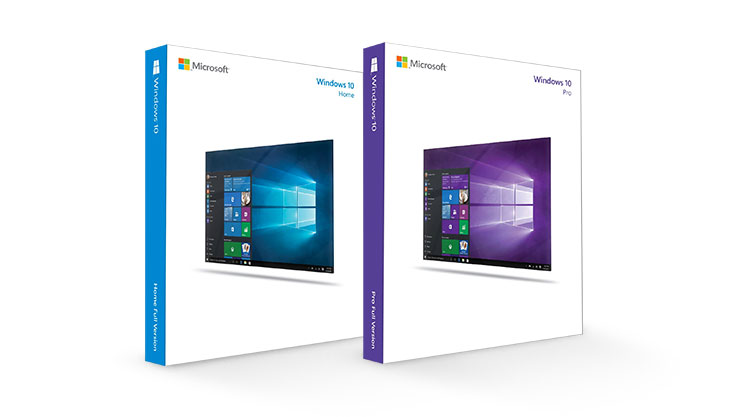 Windows HD wallpapers, Desktop wallpaper - most viewed