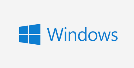Windows Backgrounds on Wallpapers Vista