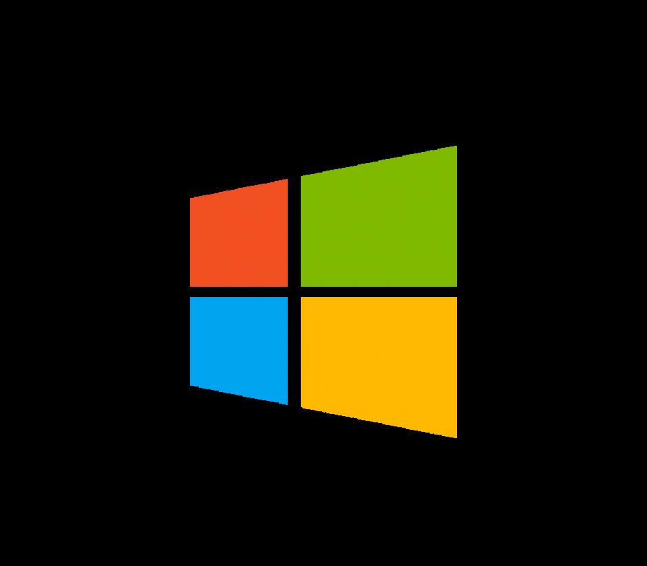 940x823 > Windows Wallpapers