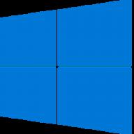 High Resolution Wallpaper | Windows 192x192 px