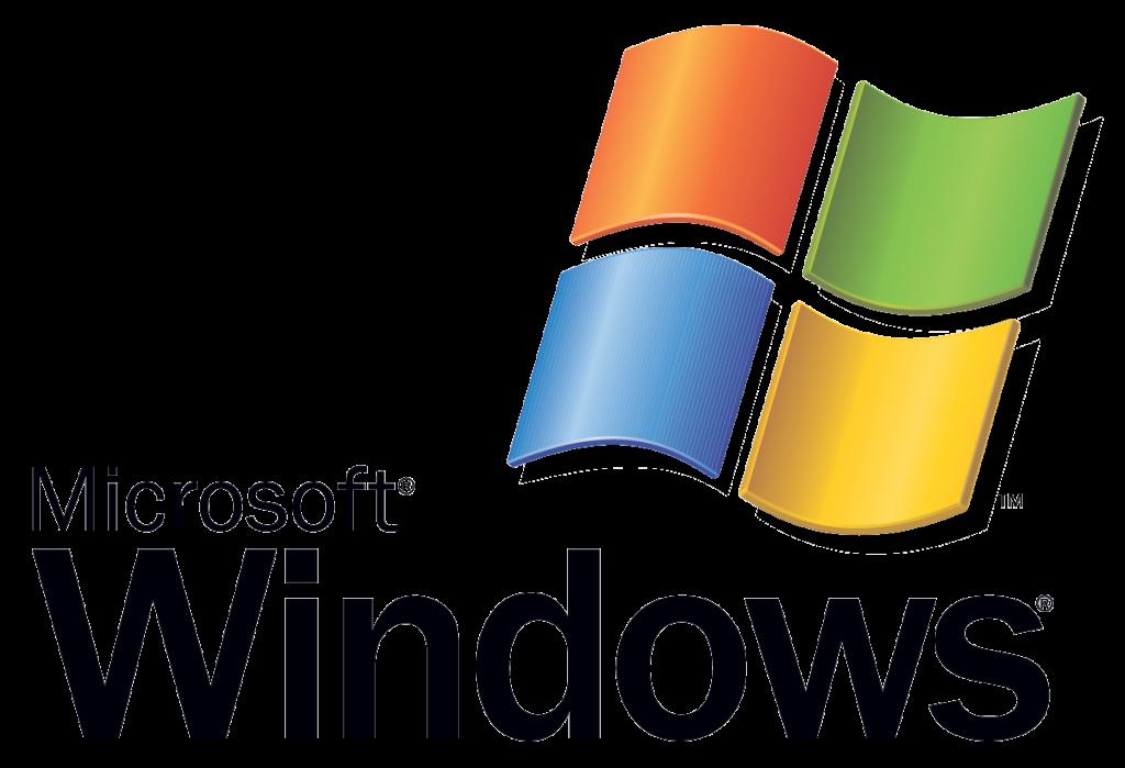 HQ Windows Wallpapers | File 282.83Kb