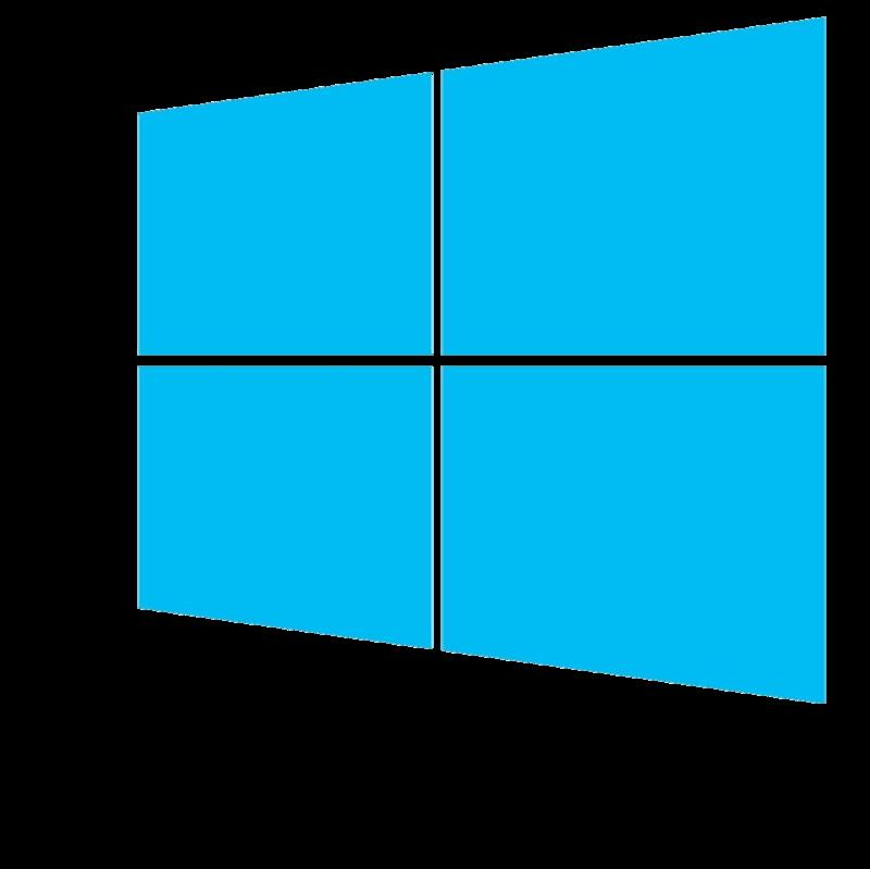 Nice wallpapers Windows 800x799px