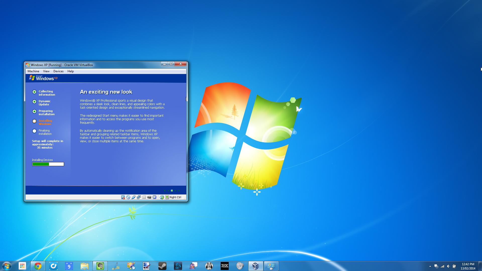 Windows XP HD wallpapers, Desktop wallpaper - most viewed