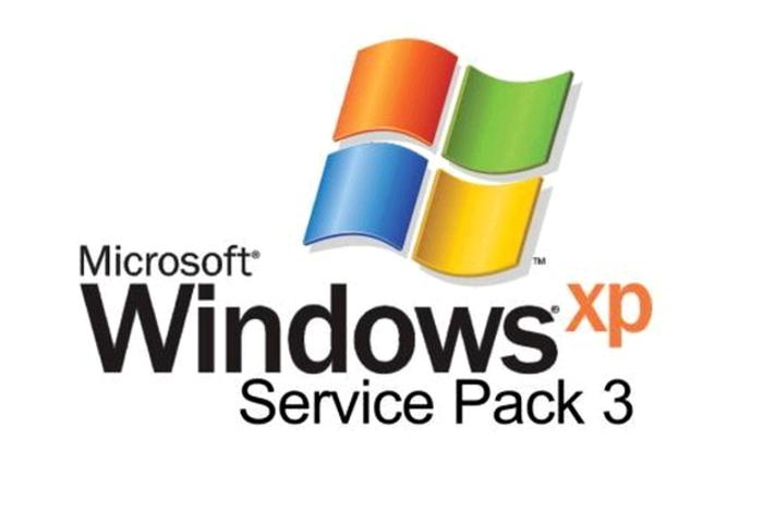 HQ Windows XP Wallpapers | File 99.81Kb