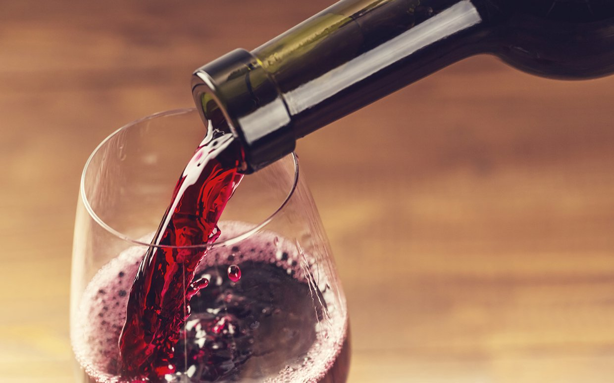 Images of Wine | 1240x775