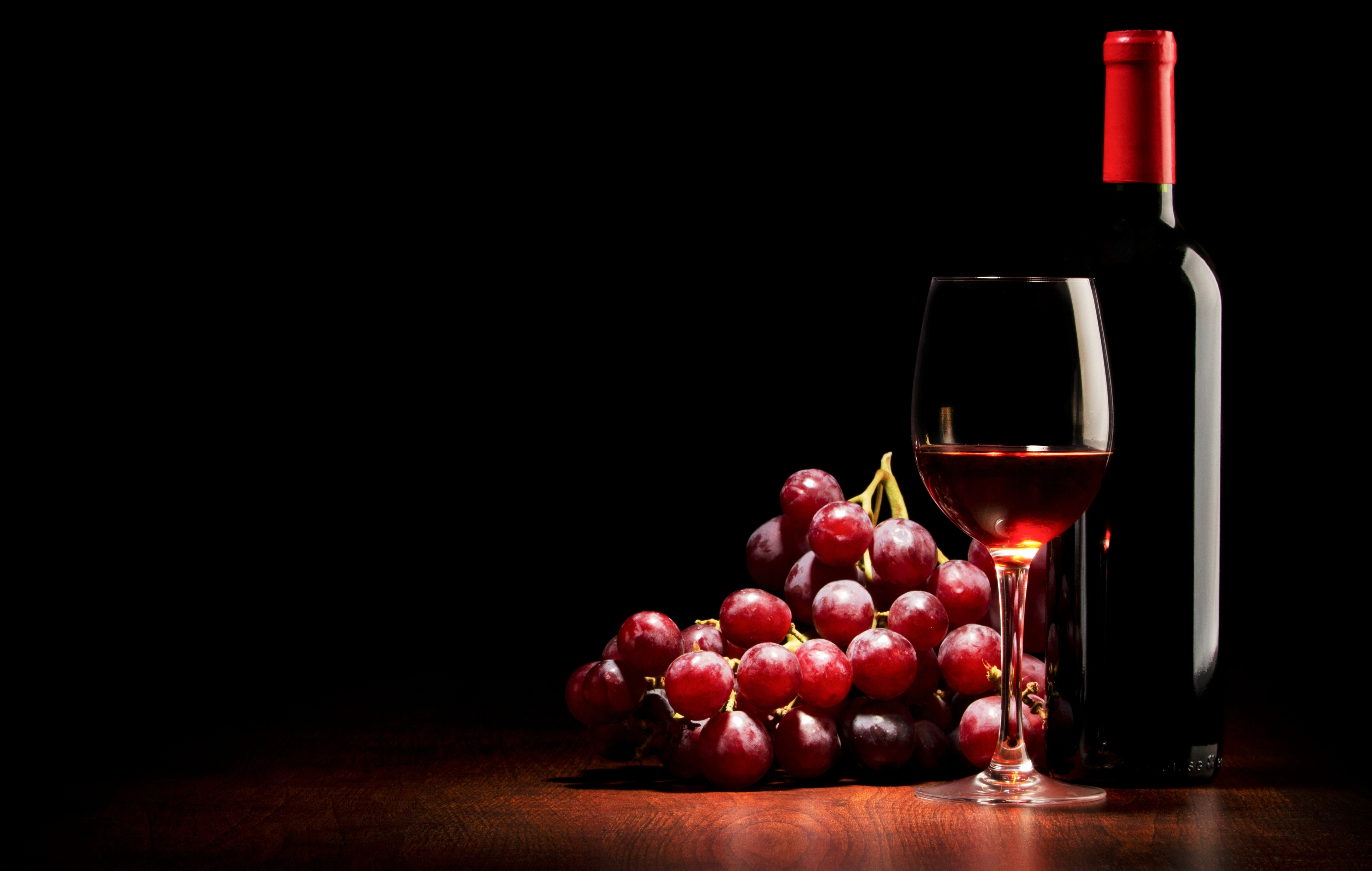 HQ Wine Wallpapers | File 2335.92Kb