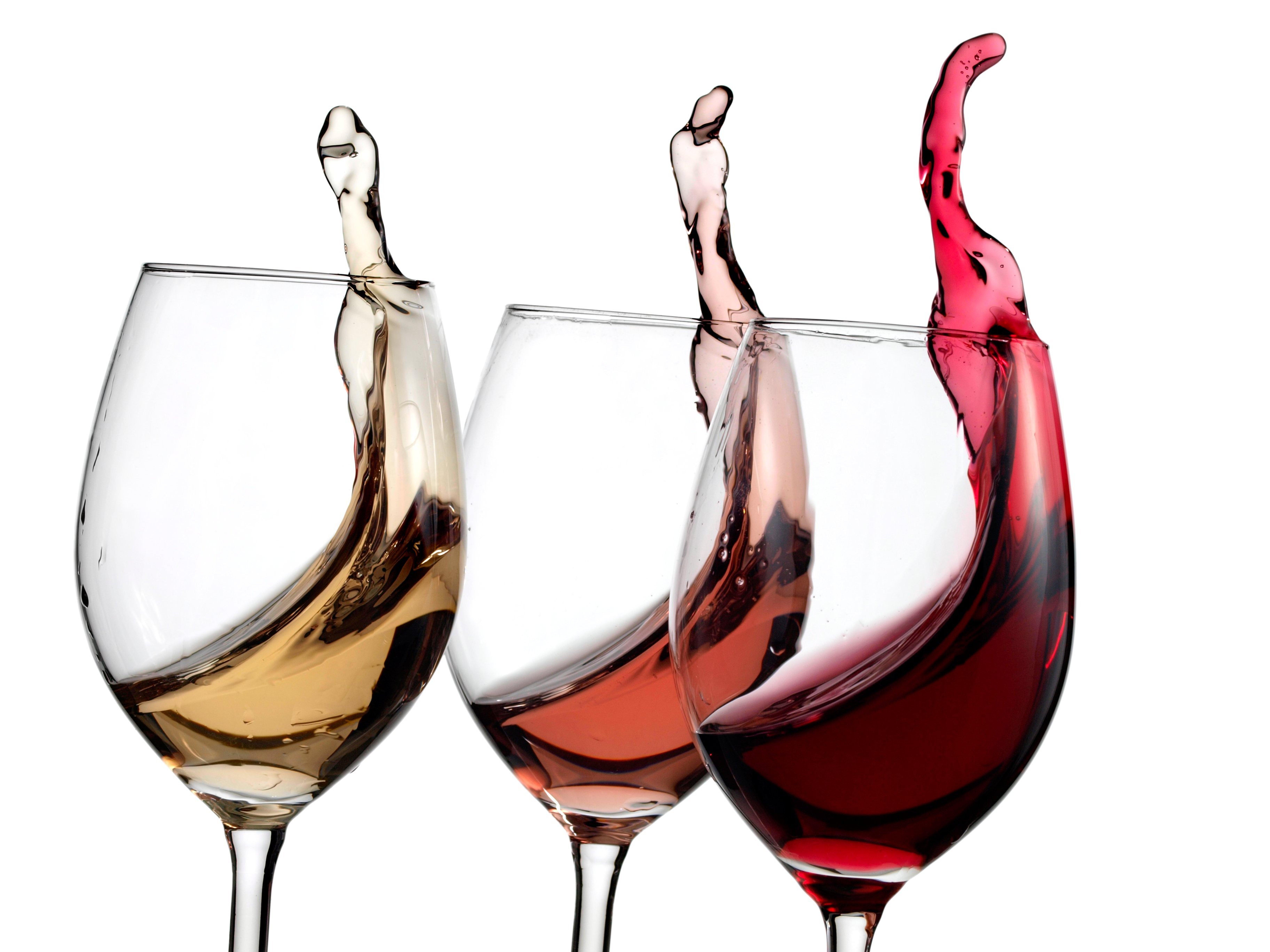 7296x5472 > Wine Wallpapers