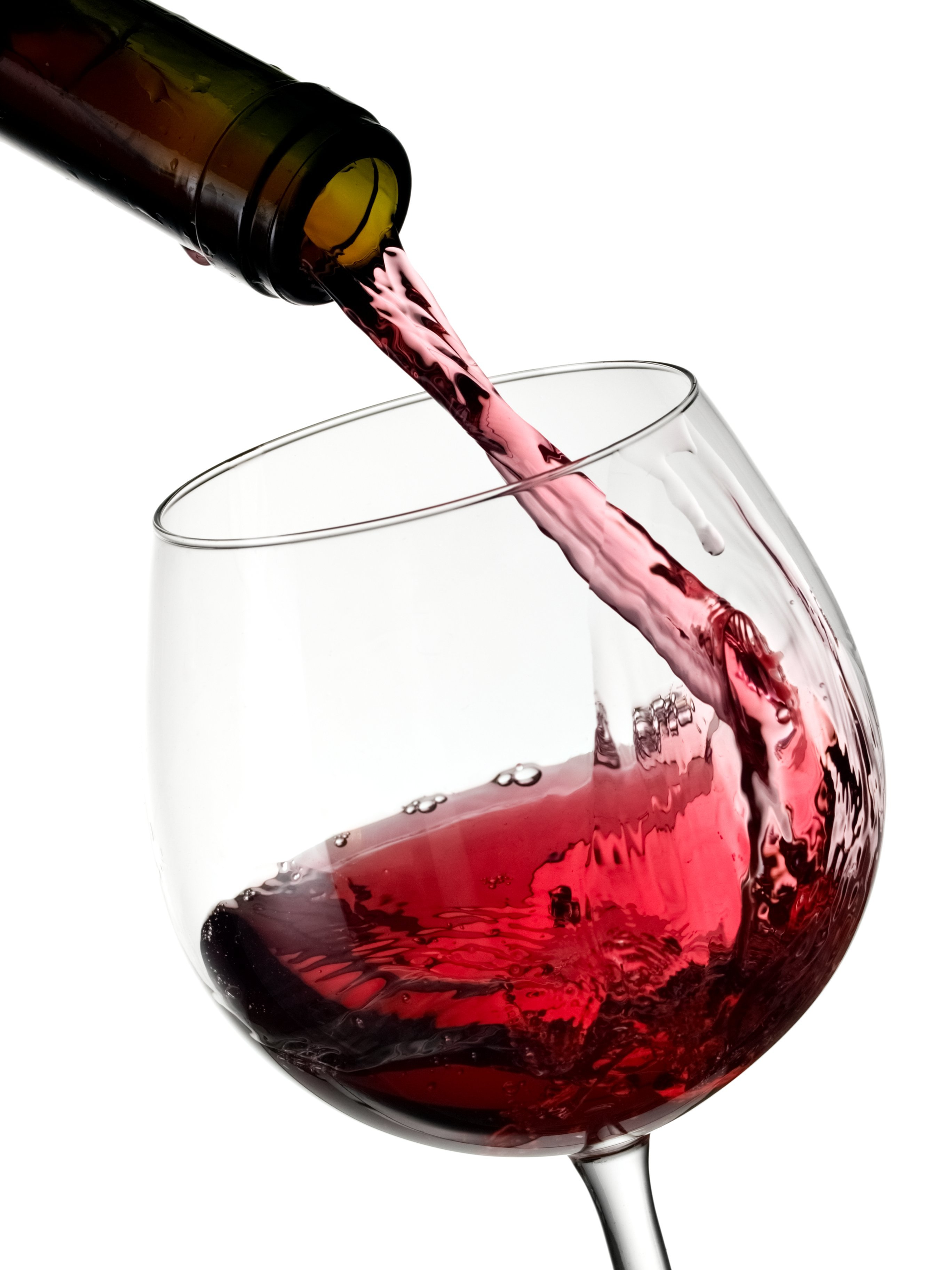 HQ Wine Wallpapers   File 518.42Kb
