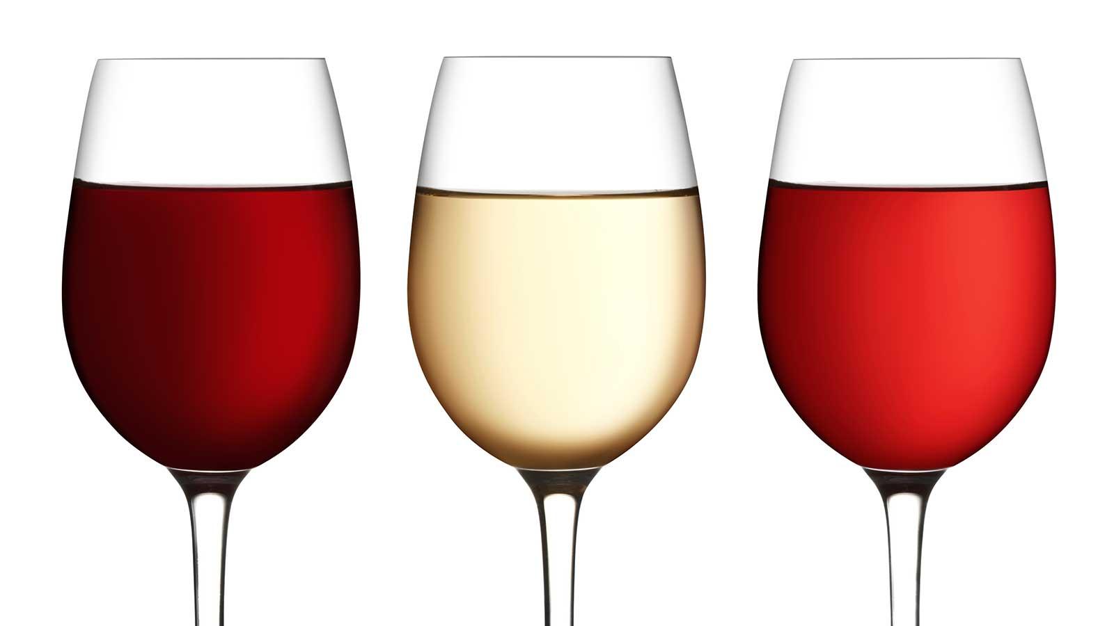 Wine Backgrounds, Compatible - PC, Mobile, Gadgets| 1600x900 px
