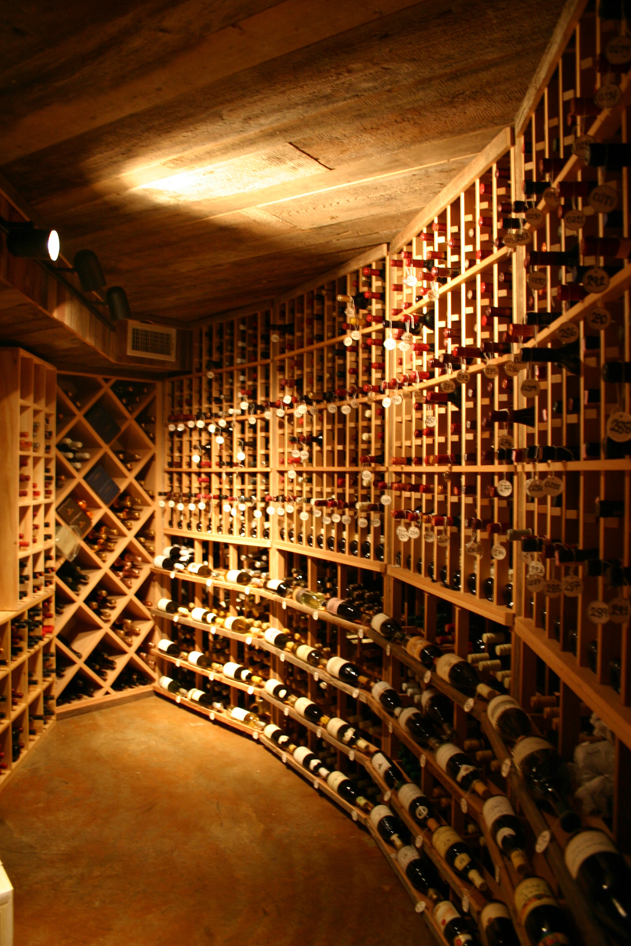 Wine Cellar Wallpapers Man Made Hq Wine Cellar Pictures 4k Wallpapers 2019