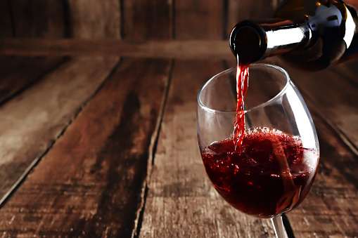 Images of Wine   509x339
