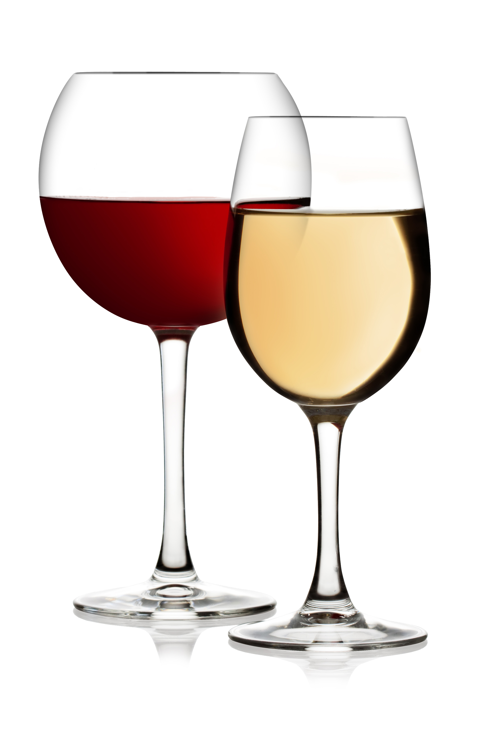 Amazing Wine Pictures & Backgrounds
