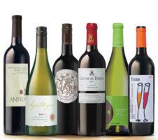 Wine Backgrounds, Compatible - PC, Mobile, Gadgets| 226x200 px