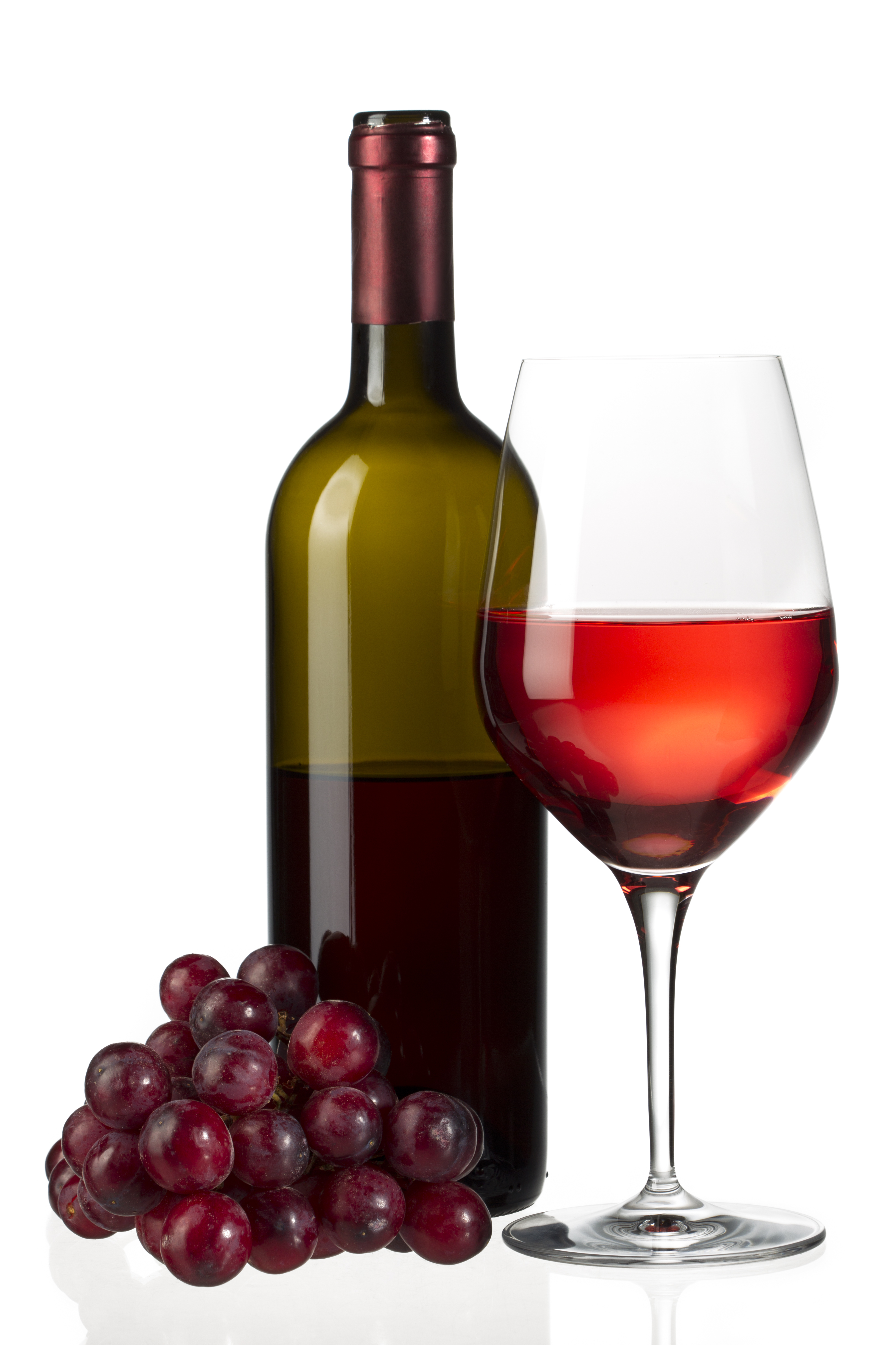 Wine Backgrounds on Wallpapers Vista