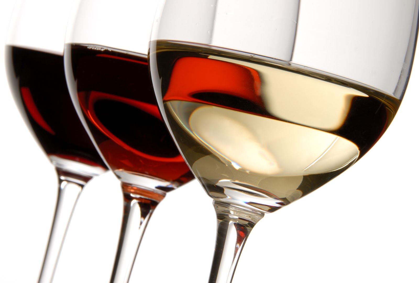 Nice wallpapers Wine 1600x1080px
