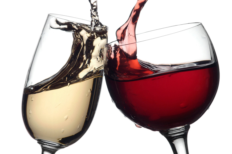 HQ Wine Wallpapers | File 186.84Kb