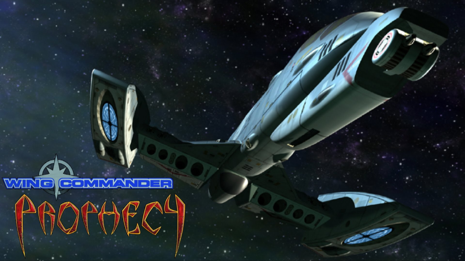 Most Viewed Wing Commander Prophecy Wallpapers 4k Wallpapers