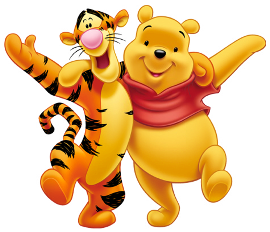 927x796 > Winnie The Pooh Wallpapers