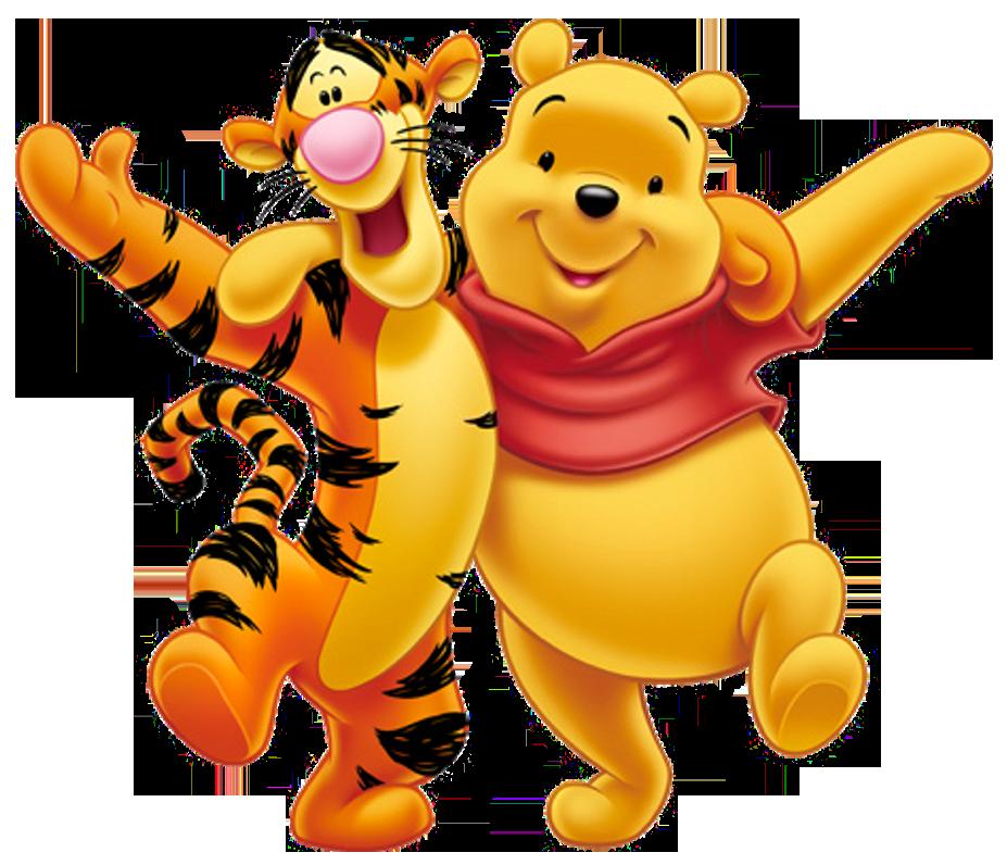 High Resolution Wallpaper | Winnie The Pooh 927x796 px