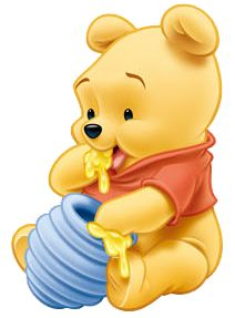 Amazing Winnie The Pooh Pictures & Backgrounds