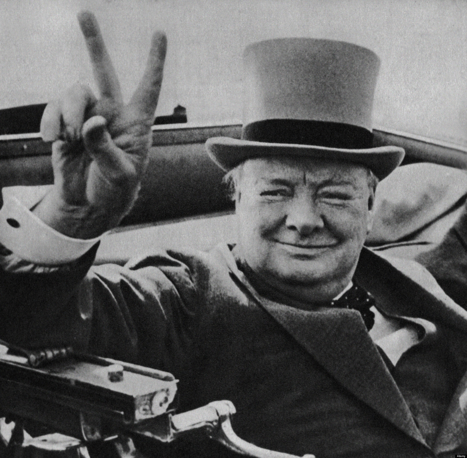 Images of Winston Churchill | 1536x1507