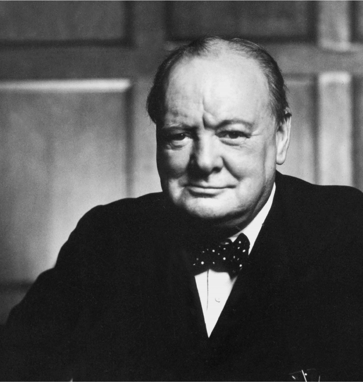 Winston Churchill Backgrounds, Compatible - PC, Mobile, Gadgets| 2112x2224 px