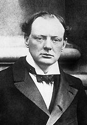 Winston Churchill Backgrounds on Wallpapers Vista