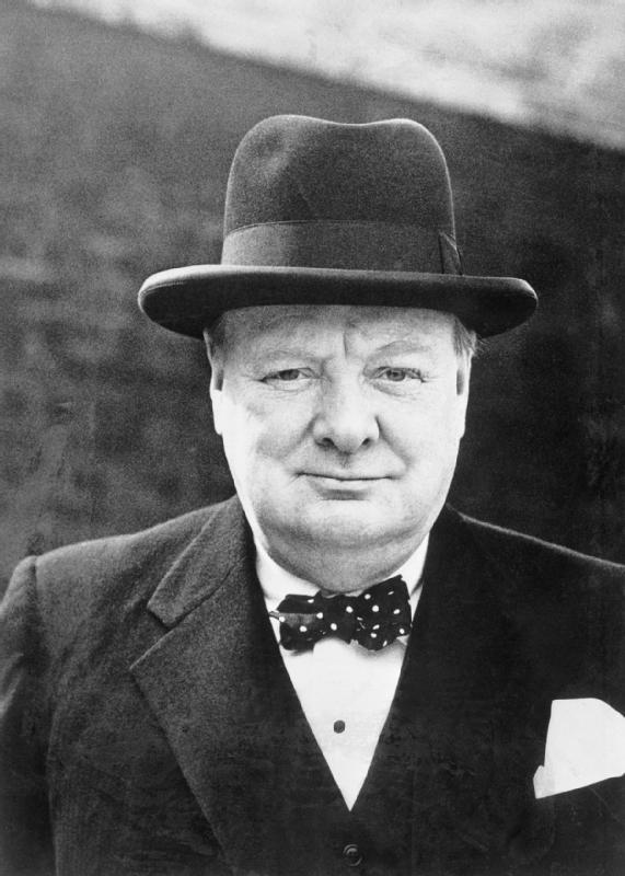 Winston Churchill Backgrounds, Compatible - PC, Mobile, Gadgets| 571x800 px